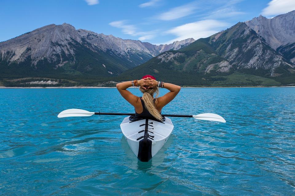 vacances entre mer et montagne