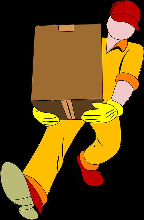 Comment se procurer des cartons de déménagement à petit prix ?